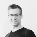 Tyler van der Hoeven avatar