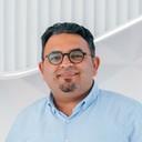 Adel Salah avatar