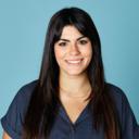 Isabela Avila avatar