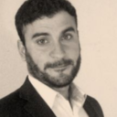Rodrigo N. avatar