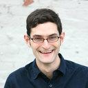 Adam Marcus avatar