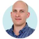 Joel Brda avatar