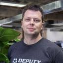 Tim O'Mahony avatar