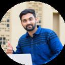 Hardik Vishwakarma avatar