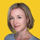 Stephanie Schuster avatar