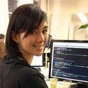 Alina M avatar