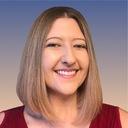Emily Kurze avatar