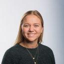 Ingeborg Vale Opdal avatar