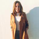 Liz van der Leer avatar