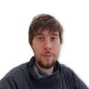 Václav Trunec avatar