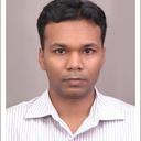 Vengat Krishnaraj avatar