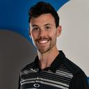 Tanner Marklay avatar