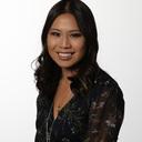 Iris Wu avatar