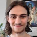 Patrick Soutar avatar