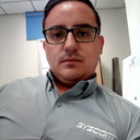 José Ernesto Armendariz González avatar
