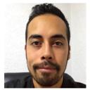 Jonathan Ruiz avatar