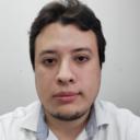 Raen Alejandro Martínez Muela avatar