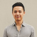 Kevon Cheung avatar