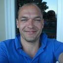 Grégoire Valentin avatar