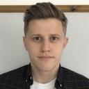 Daniel Cox avatar