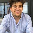 Sam Volckaert avatar