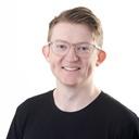 Ben Simpson avatar