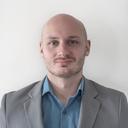 Dan Zavorotny avatar