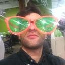 Nathan Rosenstock avatar