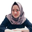 Dhea amanda Rustam avatar