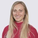 Theresa Dummer avatar