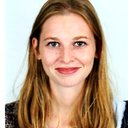 Claire Bardin avatar