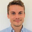 Grégoire Bonnefont avatar