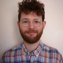 Daniel Myrtle avatar