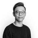 Paul Koo avatar