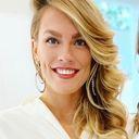 Erin Foster avatar