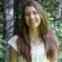 Kristine Sandbu avatar