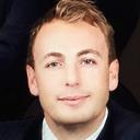 David Cole avatar