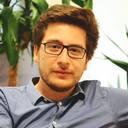 Grégoire Lopez avatar