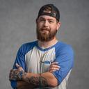 Tyler Austin avatar
