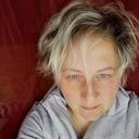 Наташа avatar