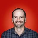 Tim McCarthy avatar