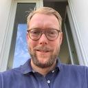 Konstantin Schlüter avatar