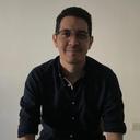 Osmar avatar