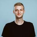 Maxim Godbout avatar