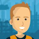 Sidnei Trevizan avatar
