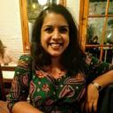 Sanjukta Moorthy avatar