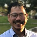 Hong-Bin Tsai avatar
