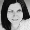 Rita Bodnarchuk avatar