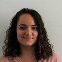 Samia Benallal avatar