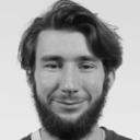 Edward Dixon avatar